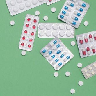 Contrato de compra de medicamentos é alvo de ação do MPF e MPMA