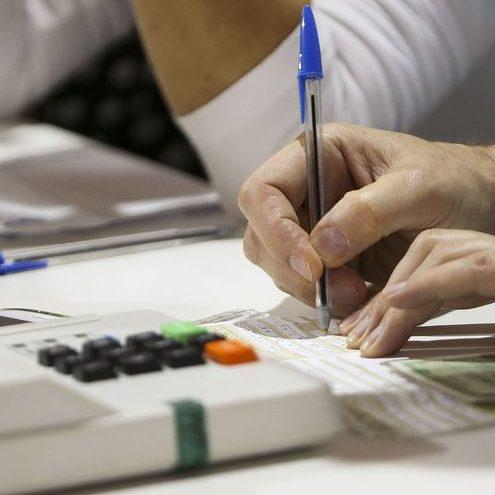 Eleitor com deficiência pode pedir seção apta para poder votar