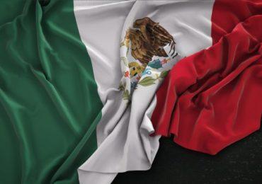 RFI: México é o quinto país com mais mortes por Covid-19