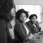 Campanha quer garantir candidaturas de minorias nos municípios