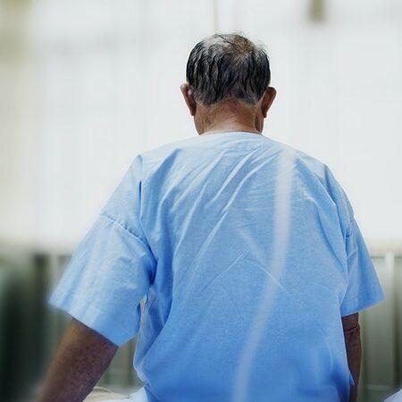 MPT e INSS se unem para promover reabilitação de trabalhadores