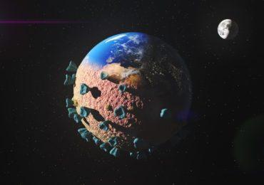 Relatório da ONU indica dez ações para evitar futuras pandemias