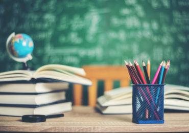 Plataforma digital ajuda alunos na preparação ao Enem