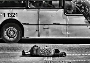 Pandemia pode lançar 176 milhões na pobreza e ameaçar Agenda 2030