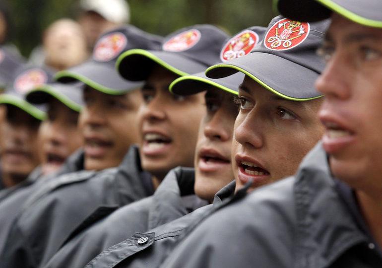 Mortes por policiais em SP batem recorde em 2020