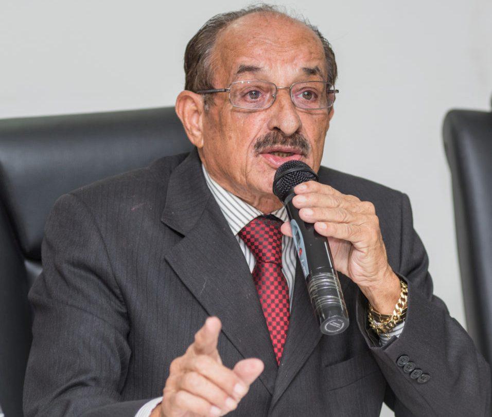 Bahia: Prefeito diz que comércio será aberto 'morra quem morrer'