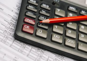 Congresso voltar discutir reforma tributária nesta semana