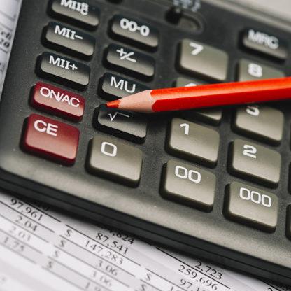 Comissão de Assuntos Municipais avaliou reforma tributária