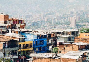 Rio de Janeiro prorroga medidas restritivas até 21 de julho