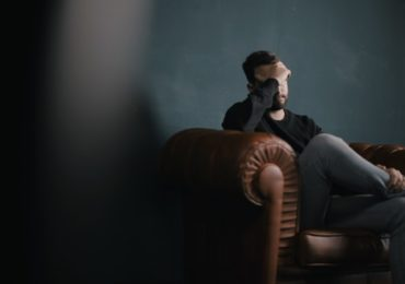 ONU lança campanha por saúde mental em meio a Covid-19