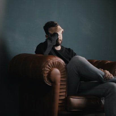 Brasil reforça importância da saúde mental na pandemia à OMS