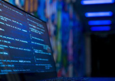Seguro contra riscos cibernéticos fatura R$ 14 milhões em 2020