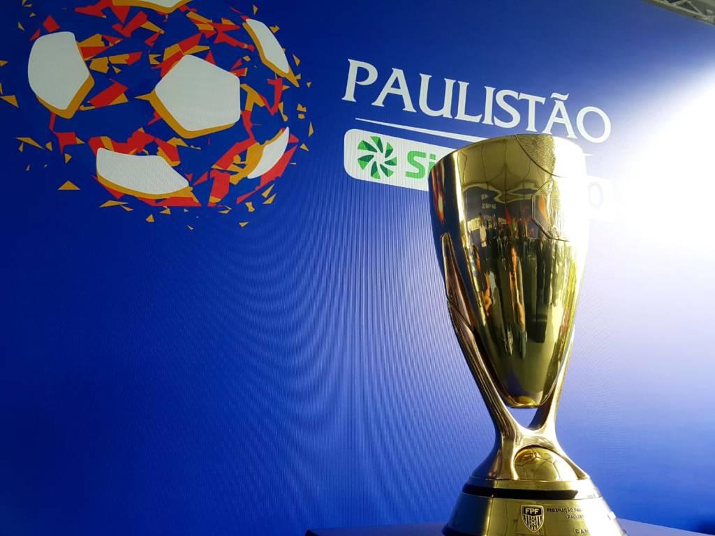 São Paulo e Palmeiras buscam vaga nas semifinais do Paulistão
