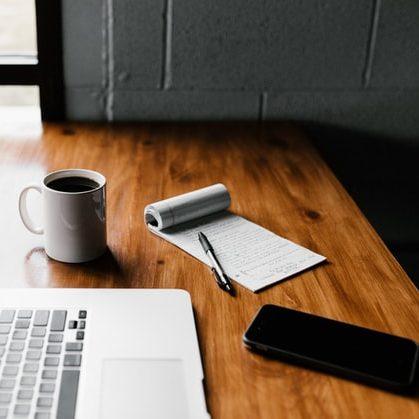 Home office deve ser tendência entre empresas após pandemia
