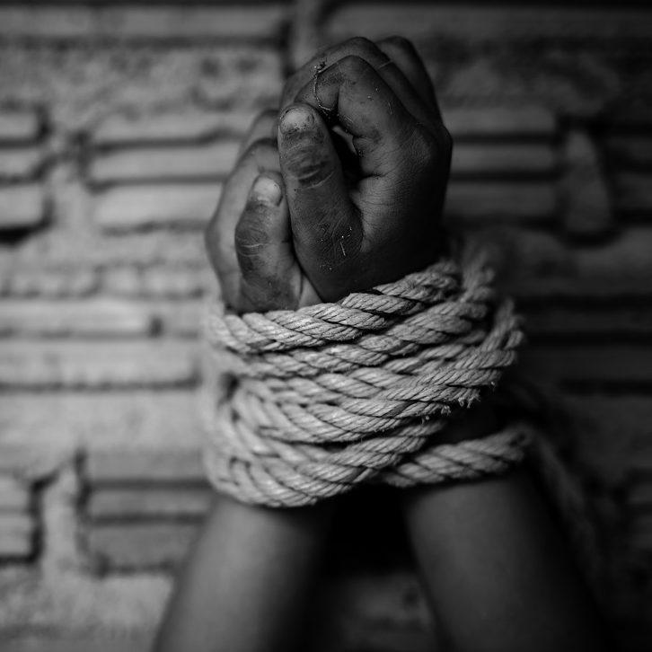 ONU marca Dia Internacional em Memória do Tráfico de Escravos e sua Abolição