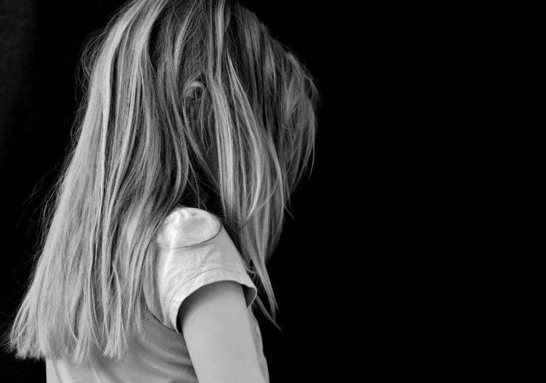 Tráfico de pessoas: sonhos alimentam redes de criminosos
