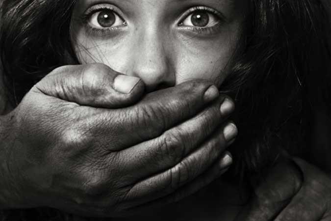 MPT promove campanha virtual contra o tráfico humano