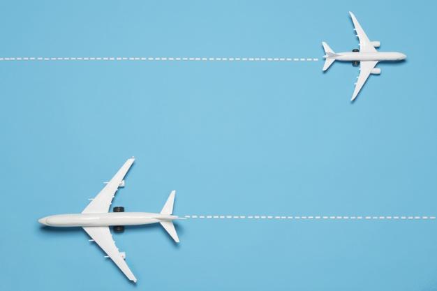 OMS diz que viagens terão que recomeçar e faz apelo a países