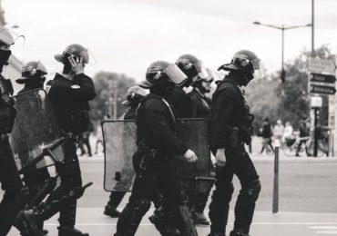 Pandemia pode acentuar violações em países autoritários