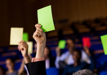 RFI: Pandemia vai dar mais votos para partidos ecologistas?