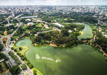 Protocolo de reabertura de parques em SP deve ser anunciado sexta-feira