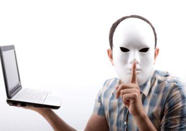 Perfis fakes: mais de 345 mil pessoas caem em armadilhas na web