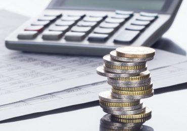 Alta da inflação preocupa economistas e investidores