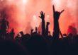 Dia Mundial do Rock: pandemia muda cenário musical