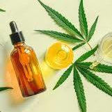 Cresce movimento para regular medicamentos à base de cannabis