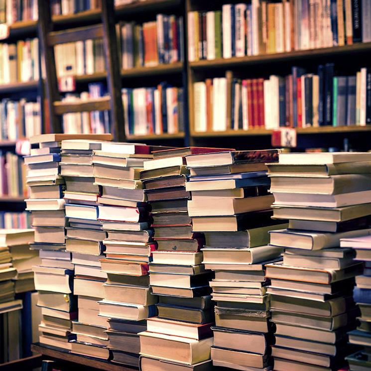 Reforma de Guedes pode voltar com tributação de 12% de livros