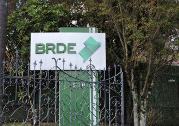 BRDE financia R$ 112 milhões para infraestrutura em Porto Alegre