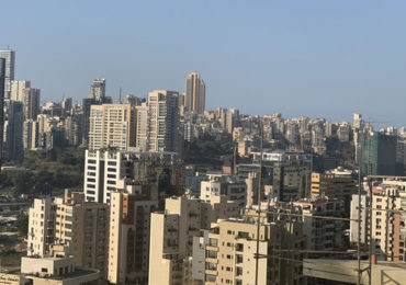 ONU promete apoiar o Líbano em momento difícil