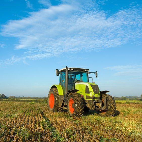 PIB do agronegócio deve terminar 2020 com crescimento de 9%