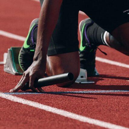 Bolsa Atleta patrocina 80% dos representantes do País em Tóquio