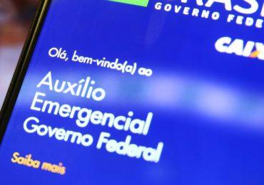 Senado aprova PEC do auxílio emergencial com limite de R$ 44 bi