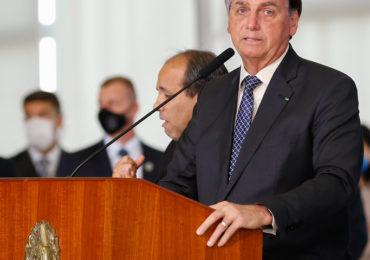 Bolsonaro deve destacar êxito do agronegócio na ONU
