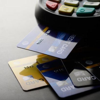 Crise afeta pequenas indústrias e amplia desejo por crédito