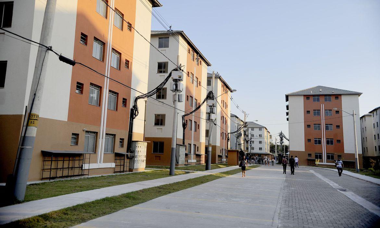 Brigas em condomínios pode resultar em ações civil e criminal