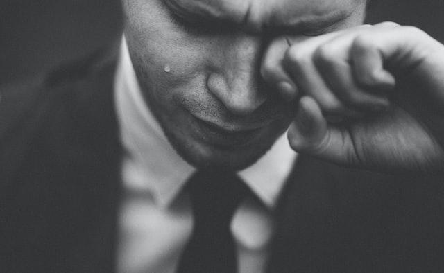 Casos de depressão na pandemia ampliam sofrimento psicológico