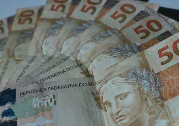 MPT destina R$ 1,6 milhão para ações contra à Covid-19 em Jundiaí