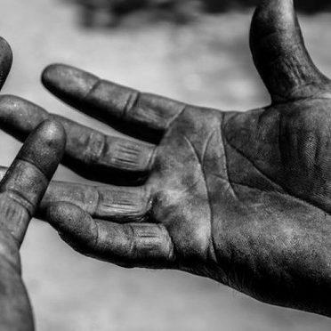 Lei Áurea: 133 anos de abolição sem medidas de reparação