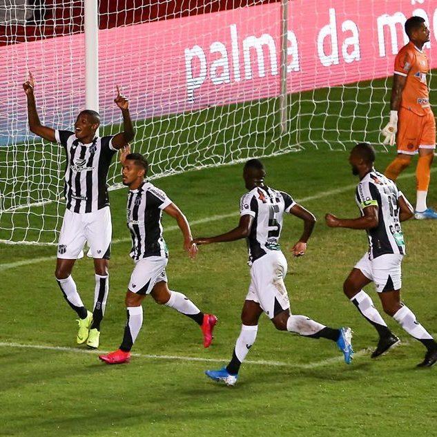 Libertadores: Santos precisa vencer Boca Juniors para chegar à final