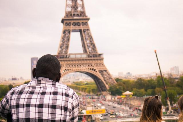 França terá plano de retomada econômica de 100 bilhões de euros