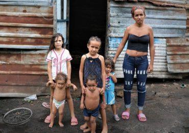 Venezuela discrimina venezuelanos que voltam ao país