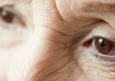 RS e União assinam pacto para construção de políticas para idosos
