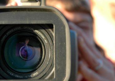 ONU lamenta ataques a jornalistas no Iêmen