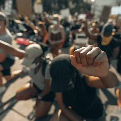 Fábricas de Cultura celebram mês da Consciência Negra