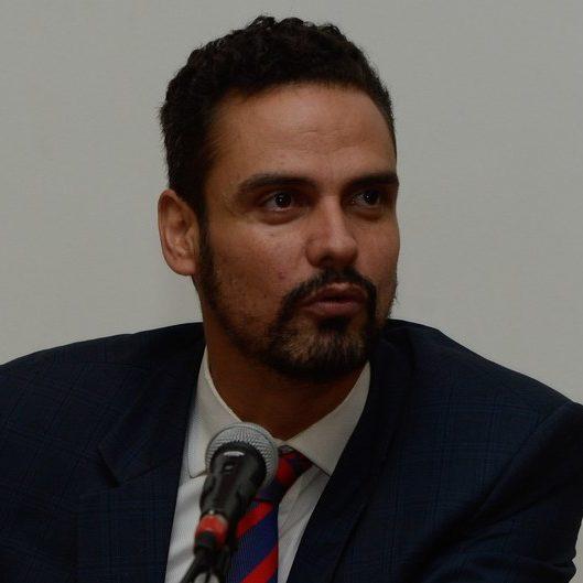 ONU pede fim da crise que envolve brasileiro em comissão da OEA