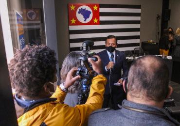 Indicador PIB+30 vai balizar ações do governo do estado