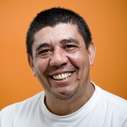 """Sergio Vaz: """"Receita para um novo dia"""""""